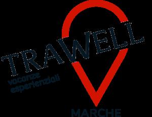 TraWell Marche