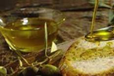 Marche EXTRA VIRGIN OLIVE OIL TASTINGS