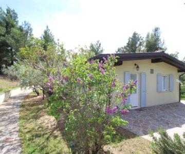 Appartamento Lavanda - La Celletta Country House